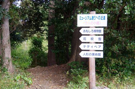 IMGP0321.jpg