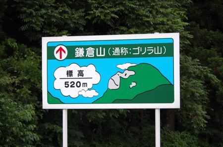 IMGP6352.jpg