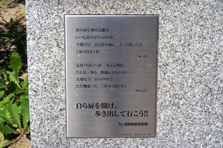 IMGP6611.jpg