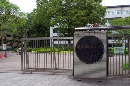 IMGP9441.jpg