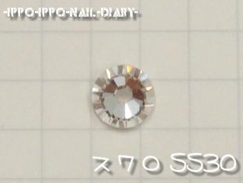 SS30①