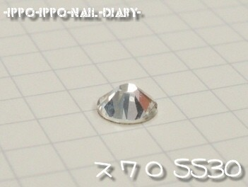 SS30②