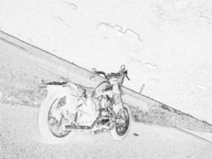 bike30.jpg