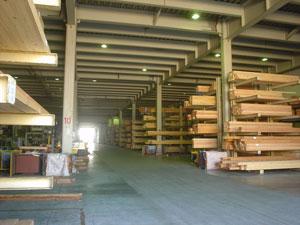 中国木材1