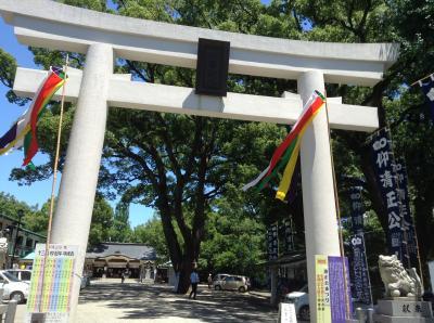 tanabata.jpg