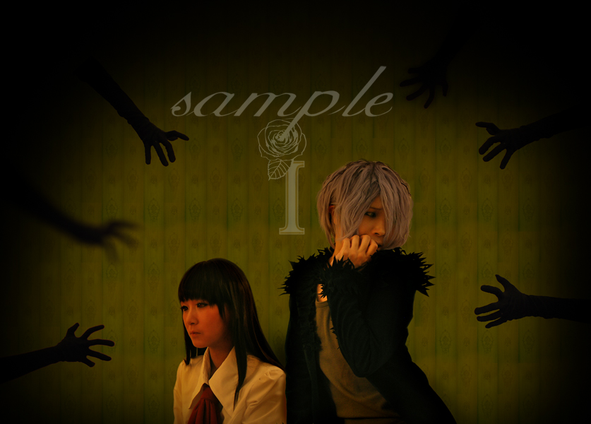 sample1.jpg