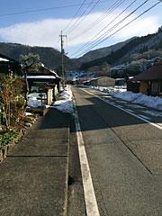 2014010202.jpg