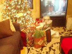 3 Presents 2