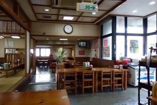 我部祖河食堂12