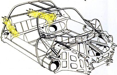 t33 (2)
