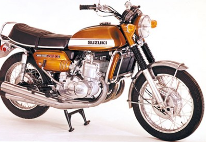GT750.png