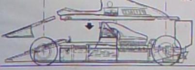 side.jpg