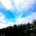 Sky-232.jpg