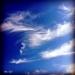 Sky-233.jpg