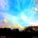 Sky-236.jpg