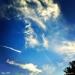 Sky-237.jpg