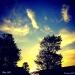 Sky-241.jpg