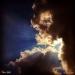 Sky-242.jpg