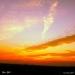 Sky-243.jpg