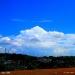 Sky-244.jpg