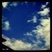 Sky-246.jpg
