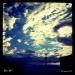 Sky-247.jpg