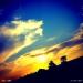 Sky-249.jpg