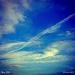 Sky-253.jpg