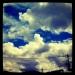 Sky-257.jpg