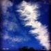 Sky-262.jpg