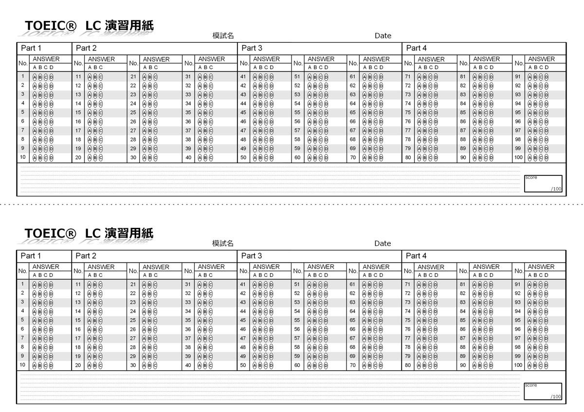 ようやくPMBOKガイド第5版日本語がアップされま …