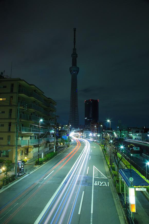 kozawa_taichi_07.jpg