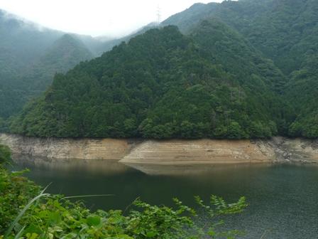 金砂湖 2