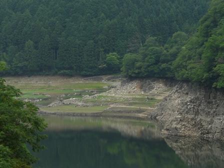 金砂湖 3