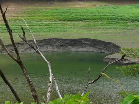 金砂湖 7