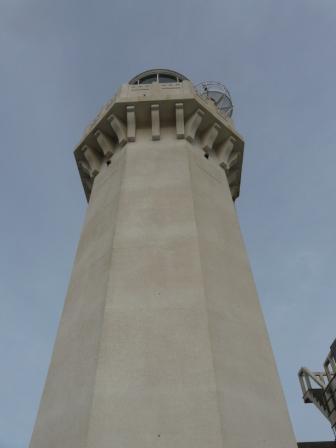 佐田岬灯台 3