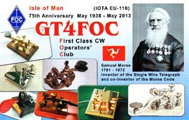 GT4FOC