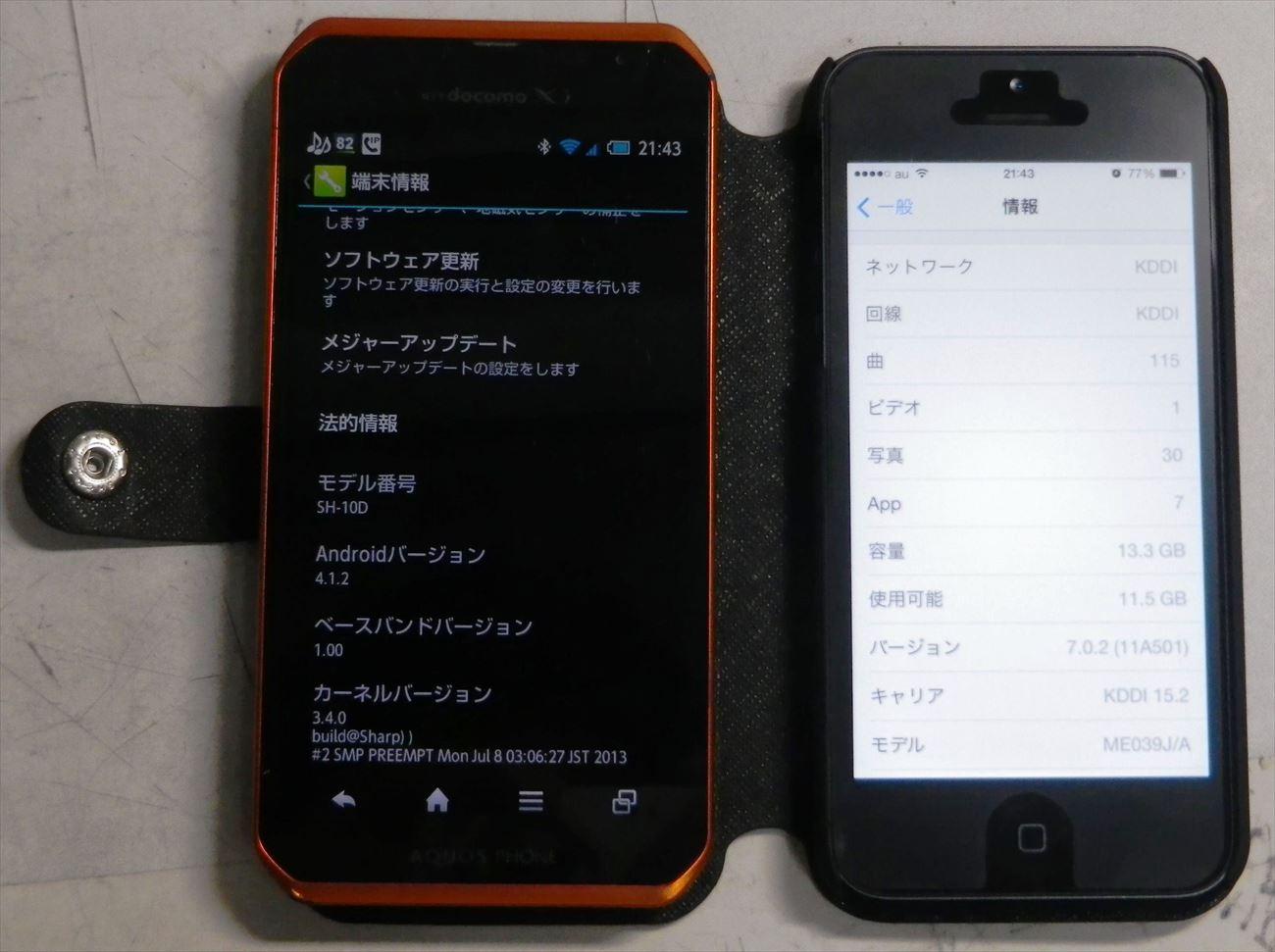 IMGP0030 - コピー_R130403