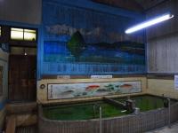 073_saginumaonsen201305.jpg
