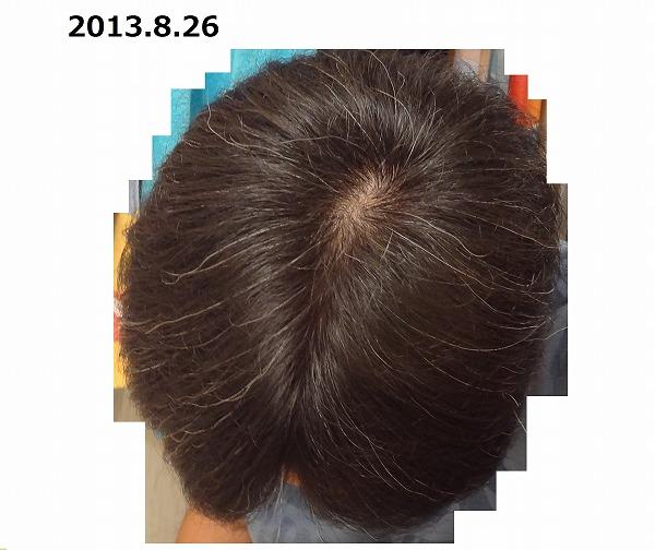 DSC0960sa9.jpg