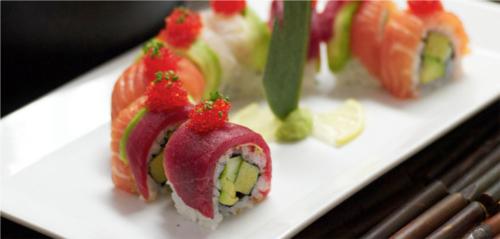 ニューヨークの寿司屋が素手で寿司を握らない理由