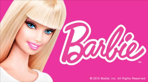 バービー人形の本名にびっくり