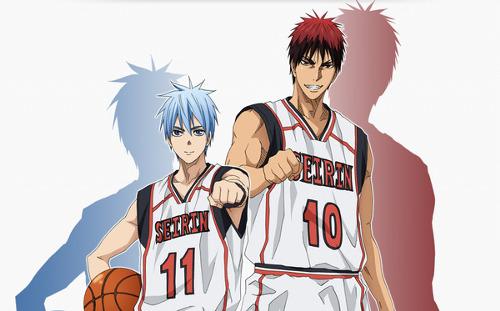 小倉智昭が人気漫画「黒子のバスケ」にハマったと発表して話題に