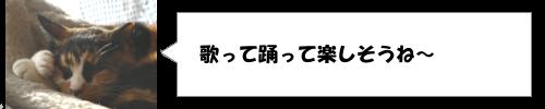 2013年紅白歌合戦の曲順決定