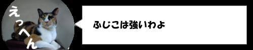 イワシを漢字で書くと「鰯」。なんで「魚」が「弱い」って書くの?