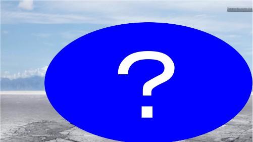交通事故に遭いやすい車の色って何色?