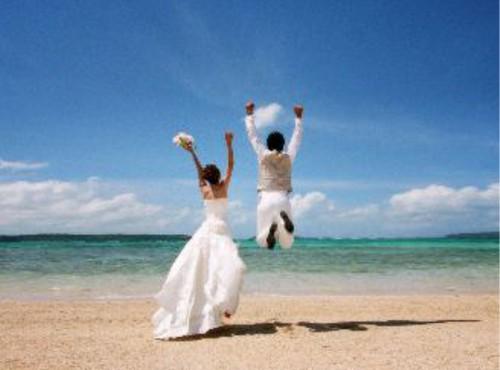 結婚すると老けやすくなる理由