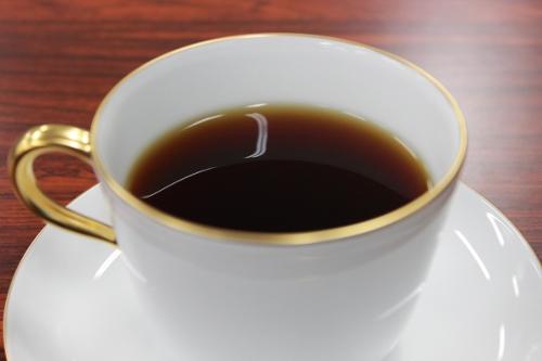 コーヒーを飲むと糖尿病予防になる?