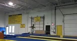 体操選手の超絶動画fc2
