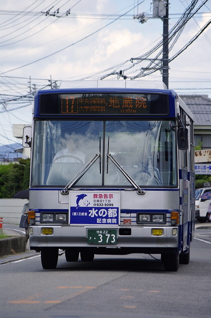 _K200218_1.jpg